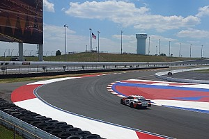 NASCAR Cup Breaking news Drivers cheating chicane prompt change to Charlotte Roval