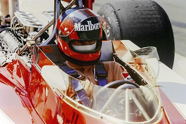 Формула 1 Воспоминания очевидца: удивительный дебют Жиля Вильнева в Ф1