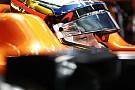 Формула 1 Алонсо виставив свій комбінезон на благодійний аукціон