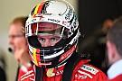 Lauda critica la agresividad de  Vettel con Hamilton