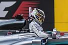 Massa szerint Hamilton minden idők egyik legjobbja - Stewart nem ért egyet vele