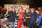 Dalton Sargeant joins GMS Racing for 2018 NASCAR Trucks campaign