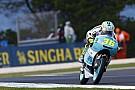 Mir é campeão de Moto3 em GP eletrizante na Austrália