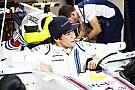 Formula 1 Austin: penalità di tre posizioni in griglia per Stroll e Magnussen
