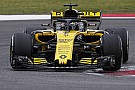 Formula 1 Hulkenberg: F1 kariyerimin en iyi seviyesindeyim
