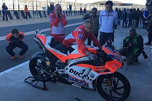 MotoGP Noticias de última hora La armada de Ducati para 2018 contará con ocho Desmosedici