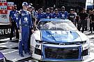Monster Energy NASCAR Cup Bowman cetak pole perdana Daytona 500