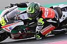 MotoGP Кратчлоу: Зарко завадив мені перемогти