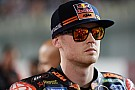 MotoGP KTM-Pilot Bradley Smith: