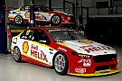 Penske confirms Shell livery for Clipsal
