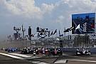 IndyCar Neuer TV-Vertrag ab 2019 fix: IndyCar setzt auf NBC
