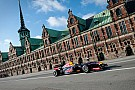 The grand prix F1 needs to make happen