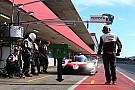 Le Mans 35 coches en el Prólogo del WEC y 13 en la simulación de 30 horas