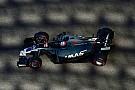 Haas, 2018 yılında aerodinamik anlamda gelişmeyi umuyor