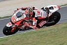 MotoGP 初Q2進出を果たした中上「満足のいく予選。決勝は思い切り戦う」