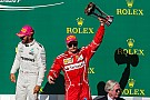 Martin Brundle: Kimi Räikkönen
