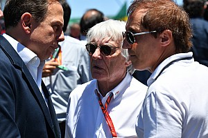 Forma-1 Motorsport.com hírek Ecclestone szerint a 2021-es F1-es motorok túl drágák