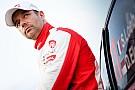 WRC El regreso completo de Loeb al WRC, en sus manos