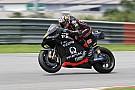 """Miller vê Ducati mais dócil que Honda: """"não enlouqueço"""""""
