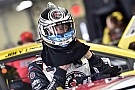 Kevin Harvick edges Hamlin for Richmond Cup pole