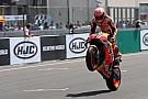 MotoGP Képekben a MotoGP Francia Nagydíja: Marquez megint nyert