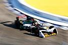 Formula E Vergne says Audi