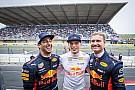 Overzicht: Leukste 25 foto's van de Jumbo Racedagen driven by Max Verstappen 2018