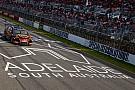 Supercars 2019 season opener date confirmed