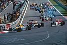 Mansell pide 26 autos en la parrilla y que no se vaya Ferrari