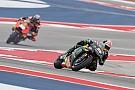 MotoGP Des problèmes techniques et du temps perdu pour Zarco