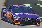 NASCAR Cup Despite