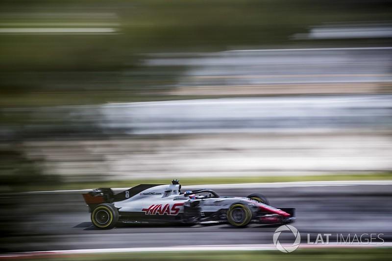 Formel 1 Barcelona 2018: Das 3. Training im Formel-1-Liveticker