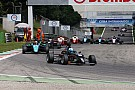 Fórmula 4 Lorandi vence corrida 1 em Monza; Enzo Fittipaldi abandona