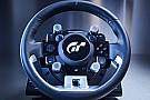 Sim racing Több mint 217 ezer forintba kerülhet Thrustmaster Gran Turismo Sport kormánya