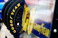 Goodyear, Le Mans 24 Saat yarışına geri döndü