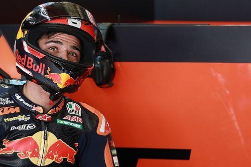 """Martin: """"Zarco tra i più forti in MotoGP, voglio imparare da lui"""""""