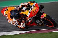 "Espargaro: Honda and KTM MotoGP bikes ""too different to compare"""