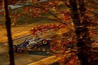 IndyCar Sedang Berada di Era Kejayaan