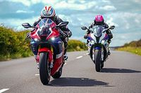 UK's Isle of Wight to host all-new road race festival