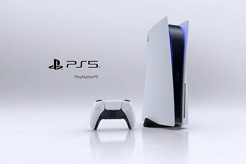 Újabb rekordokat döntött a PS5, már 7,8 milliót adtak el a konzolból