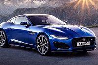Jaguar Mungkin Tak Lagi Buat Mobil Sport