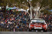 4000 spectator limit for 2020 Bathurst 1000