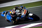 """Miller relieved to score points after """"disaster"""" qualifying"""