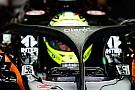 Force India: Halo bisa hambat mobil 2018