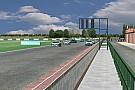 模拟赛车 模拟房车锦标赛SRTCC2016第6站英国CROFT赛道赛后报道