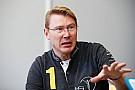 Хаккінен поквапився з критикою Ферстаппена