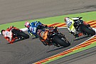 MotoGP 2017 Aragon: Rennergebnis