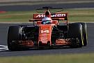 Alonso: La Hongrie,