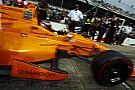 IndyCar Фаворити Інді-500: версія букмекерів