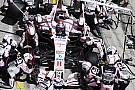 Formule 1 Force India denkt met meer personeel naar top-drie toe te kunnen kruipen